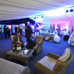 Rattan Furniture & Wedding Fayre