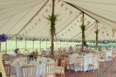 Natural Banqueting