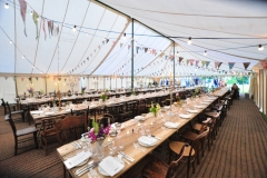 Are you looking for a marquee to hire