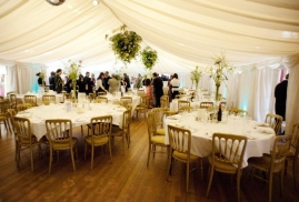 A-Party-Hosted-Inside-One-Of-Our-Marquees-To-Hire