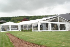 Clearspan-Marquee-Set-And-Ready-To-Go
