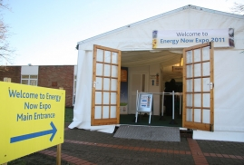 Clearspan-Marquee-for-Energy-Expo
