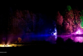 Colourful-Lights-In-The-Night