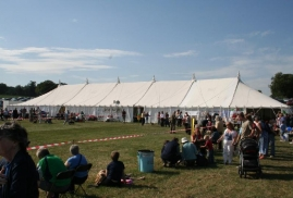 Corporate-Marquee-For-Hire-Set-Up-For-Festival