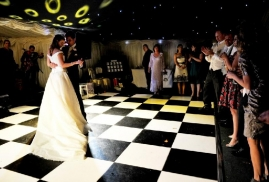 Couple-Dancing-On-Dance-Floor-At-Party