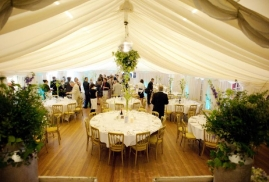 Guests-At-A-Party-Inside-One-Of-Our-Marquees