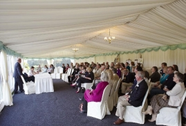 Guests-Attending-Event-Inside-One-Of-Our-Marquees