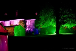 Lights-Lighting-Up-Marquee-At-Night
