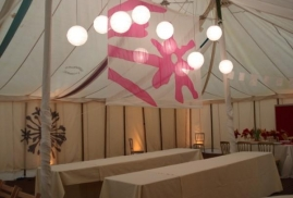 Marquee-For-Hire-Being-Set-Up-For-Event