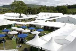 Marquee-For-Hire-Set-Up-For-Corporate-Events