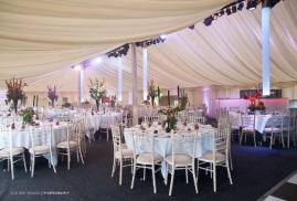 Marquee-Fully-Prepared-For-Party