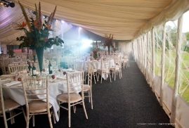 Marquee-Set-Up-And-Ready-For-Use