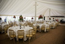 Marquee-To-Hire-Set-Up-And-Ready-For-Event