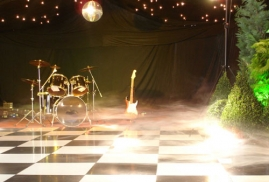 Party-Marquee-Hire-Across-Herefordshire-And-Worcestershire