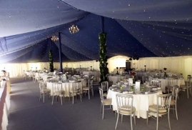 Party-Marquee-Set-Up-And-Ready-For-Event