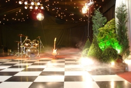 Party-Tents-And-Marquees-For-Hire-And-Rent