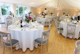 Staff-Preparing-One-Of-Marquees-For-A-Party