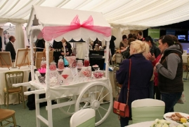 The-Burgoynes-Wedding-Fayre