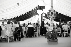 Interior-wedding-shot
