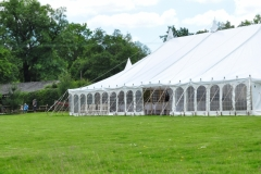 marquee-on-lawns