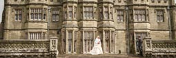 Wye Wedding Photography