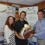 hamper-winner-300x225