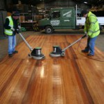 hardwood-dancefloor-for-marquees-300x200