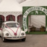 Burgoynes_Wedding_Fayre_YouTube-300x212