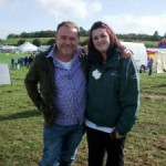 Celebrity-Star-at-Kington-Show-2011-300x225