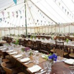 marquee-hire-tips-and-advice-300x200
