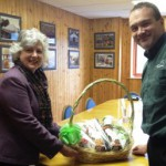 Hamper-Winner-2013-Mrs-Funnell-cropped-300x257